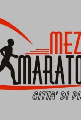 pisa-half-marathon